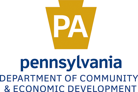PA Department of Community and Economic Development